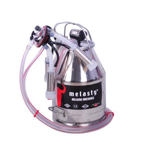 Гюм INOX за доилен агрегат Melasty