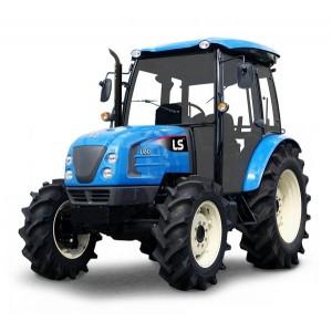 Трактор LS U60