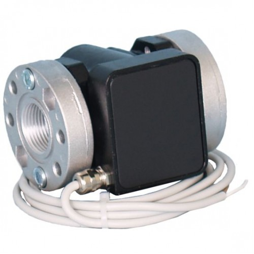 Импулсен разходомер PIUSI K600/3 Pulser за масло