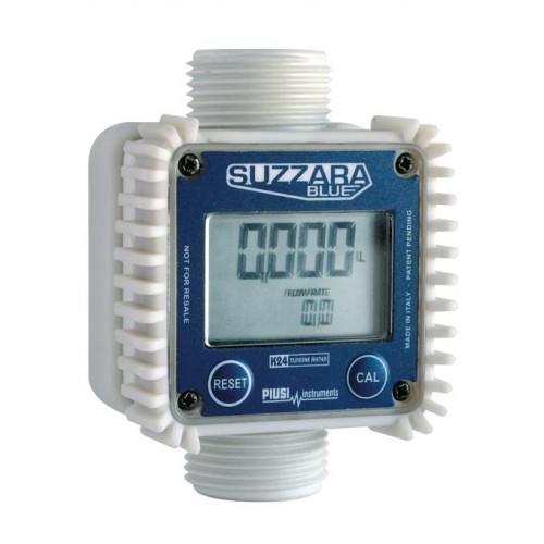 Дигитален разходомер за Ad Blue PIUSI K24