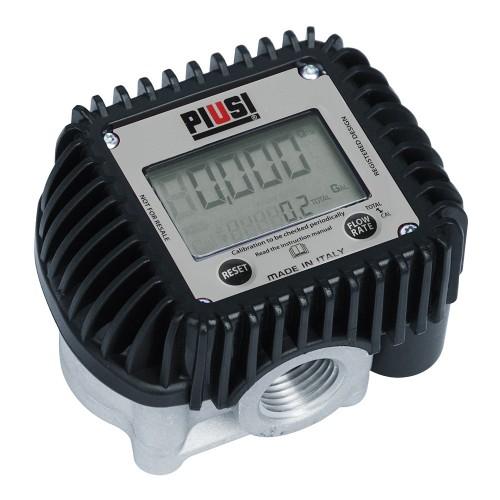 Електронен разходомер PIUSI K400