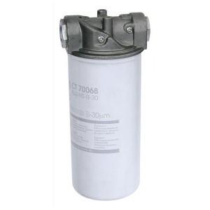 Филтър с воден сепаратор PIUSI