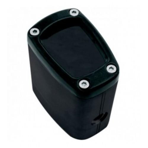 Импулсен разходомер PIUSI K200 Pulser HP