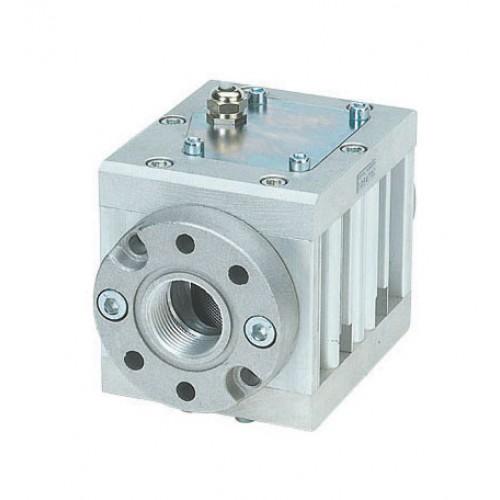 Импулсен разходомер PIUSI K600/4 Pulser