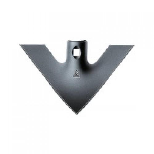 Лапа BELLOTA 1547-C2A 250 mm