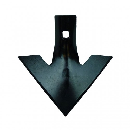 Лапа BELLOTA 200 mm 1552-C