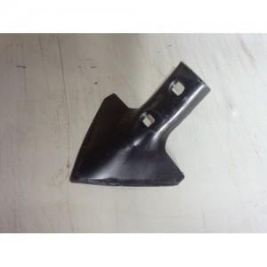 Лапа BELLOTA 130mm 1553-C2A