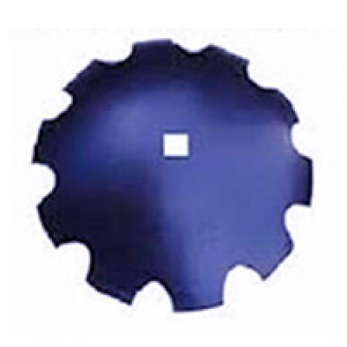 Назъбен диск BELLOTA 1903-26 MC.41 INF