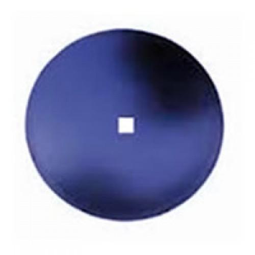 Гладък диск BELLOTA 1903-24 C.40