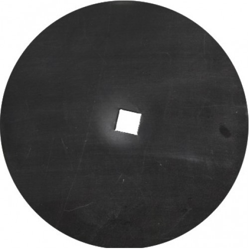 Гладък диск BELLOTA 1904-20 C.41