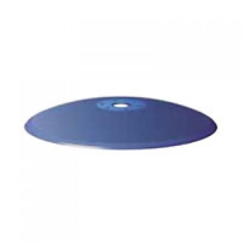 Гладък диск BELLOTA SKF 1965-22 R.10