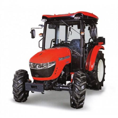 Трактор BRANSON 25C/CX