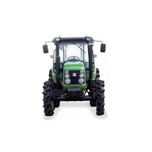 Трактор CHERY ZOOMLION RK504