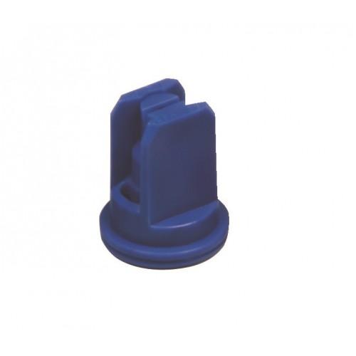 Дюза Arag Compact Fan Air 03 синя