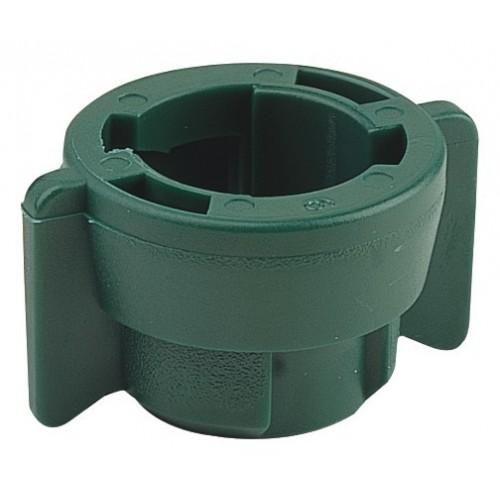Капачка за дюзи Arag - зелена