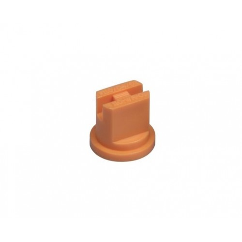 Дюза Arag Standart Flat Fan 01 оранжева