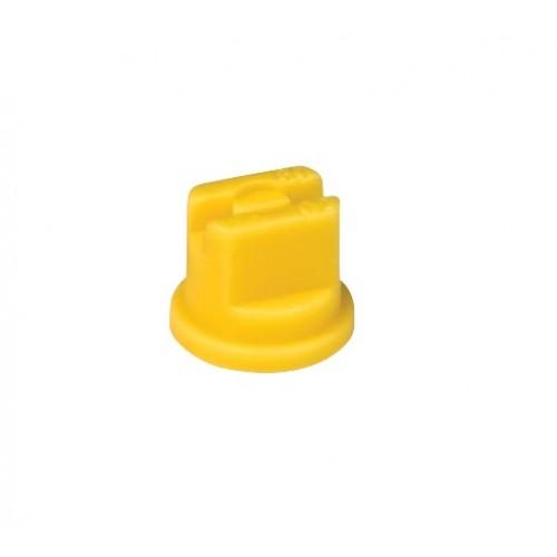 Дюза Arag Standart Flat Fan 02 жълта