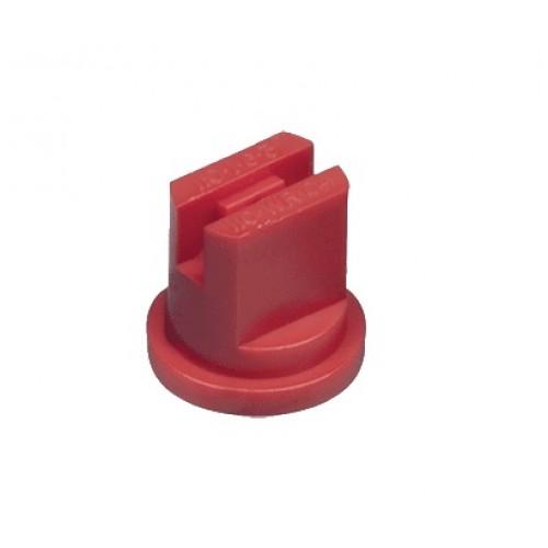 Разпръсквач Arag Wide Range 04 червен