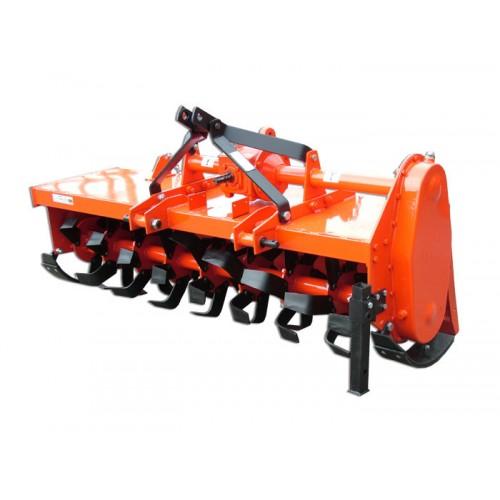 Фреза почвообработваща лека КАМТ ФЛ 115