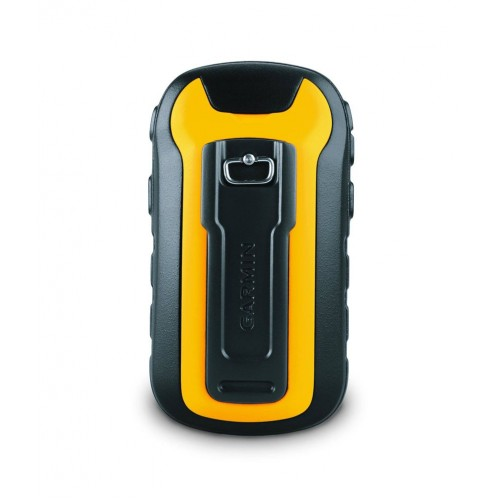 Ръчен GPS за площи GARMIN eTrex® 10