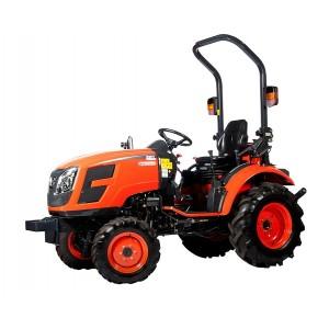 Трактор KIOTI CK2810