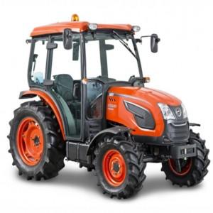 Трактор KIOTI DK6010C