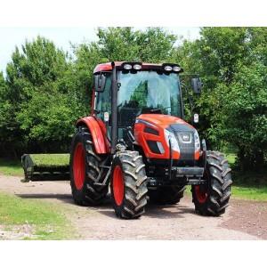 Трактор KIOTI PX1053