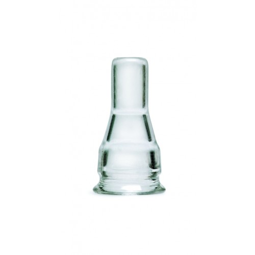 Чаша млечна малка SEZER Ф22
