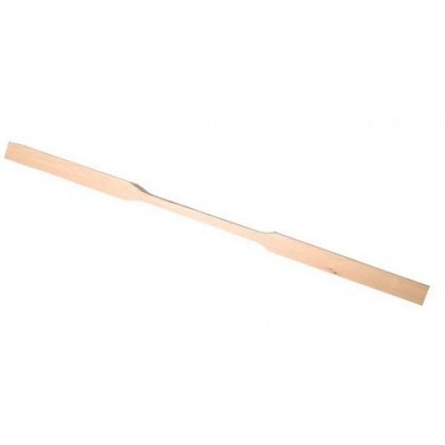 Дървена биела PETKUS K531 Gigant / K541 Super