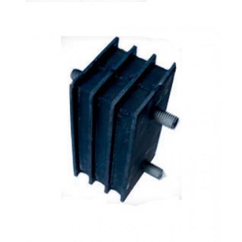 Тампон за люлка PETKUS K531 Gigant