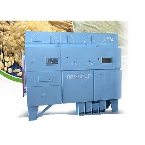 Зърночистачна машина PETKUS K527