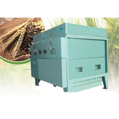 Зърночистачна машина PETKUS K545/546