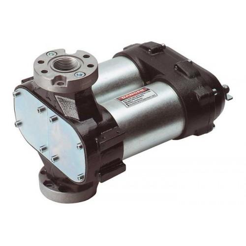 Самозасмукваща ротационна помпа PIUSI BiPump 12 V