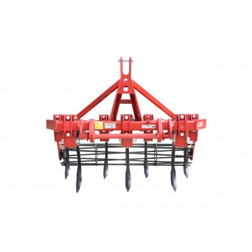 Дълбокоразрохвач КАМТ РД 7-40