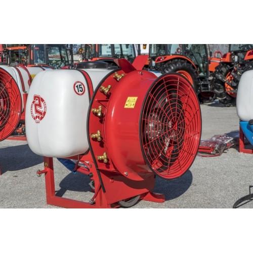Вентилаторна пръскачка AGRON AA300