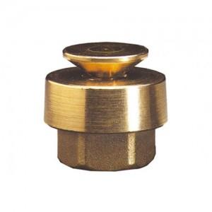 Статичен разпръсквач SIME Micro 360°
