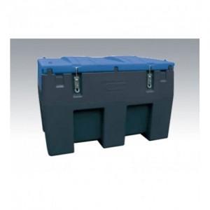 Мобилни резервоари за Ad Blue AMA TT Blue Easy
