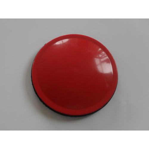 Капак с уплътнение за вакум SEZER