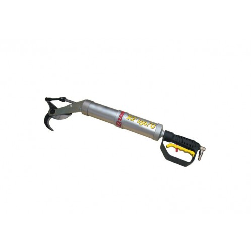 Пневматична ножица за резитба ZANON RF 150-U