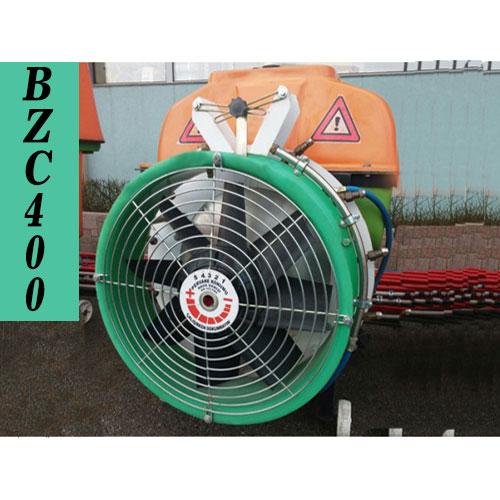 Вентилаторна пръскачка BZC 400