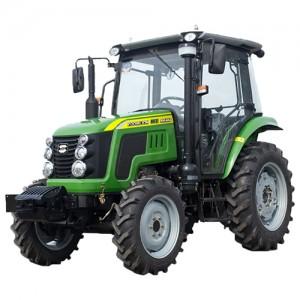 Трактор CHERY ZOOMLION RK404