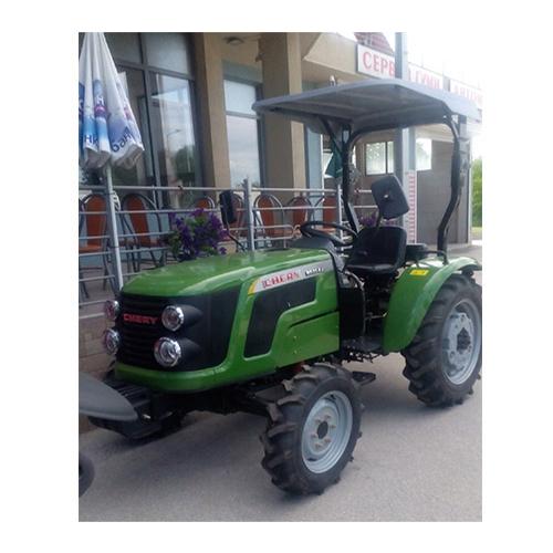 Трактор CHERY RD254-A