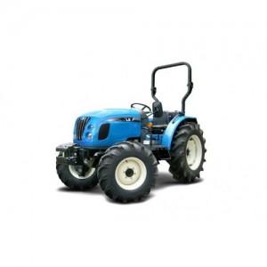 Трактор LS R50