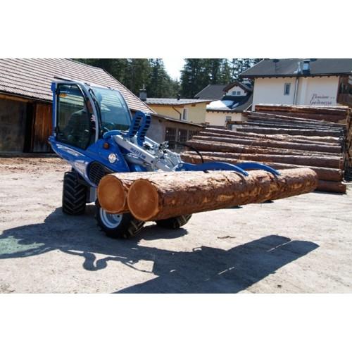 Щипки за дърва MULTIONE